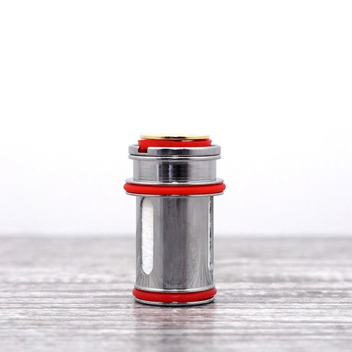 Uwell Crown 3 0,5 Ohm Coils