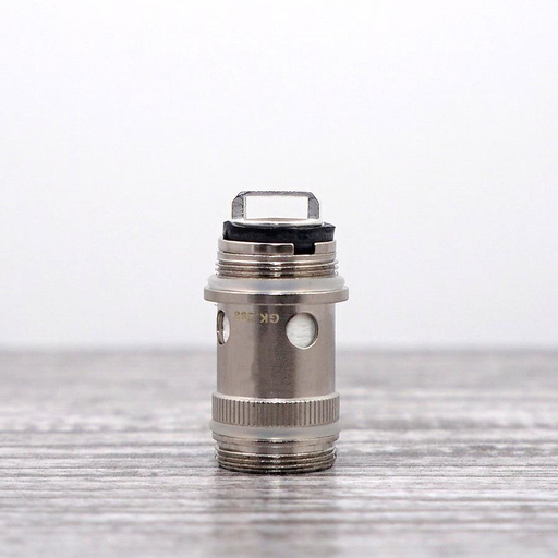 Digiflavor CloudBox Mini 0,5 Ohm Coils