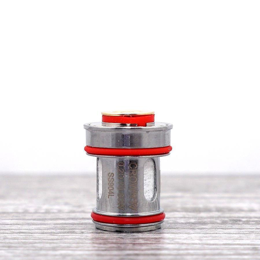 Uwell Crown 4 0,23 Ohm Mesh Coils
