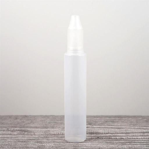 Leerflasche 30ml-Liquid Dropper