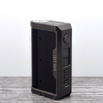 Lost Vape Centaurus DNA 250 C