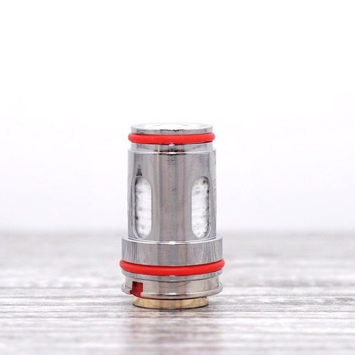 Uwell Crown 5 0,23 Ohm Coils